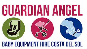 Guardian Angel hire